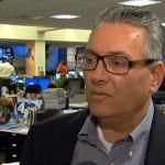 NBC4 News 03/28/2012