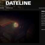 Dateline: Twisted Tale Preview