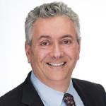 Dr. Glenn S. Lipson, Ph.D., A.B.P.P.