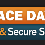 Pace Day: Safe and Secure Schools 04/25/2014